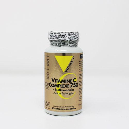 vitamines-c-complexe75
