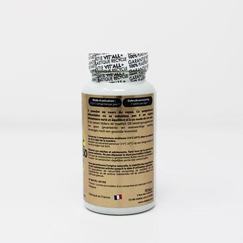 vitamines-c-complexe75-2