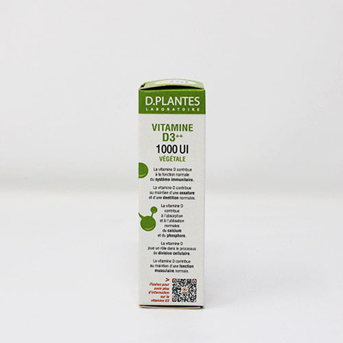 vitamines-d-1000-2