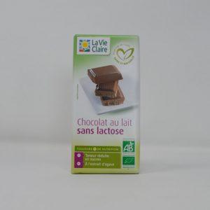 chocolat-lait