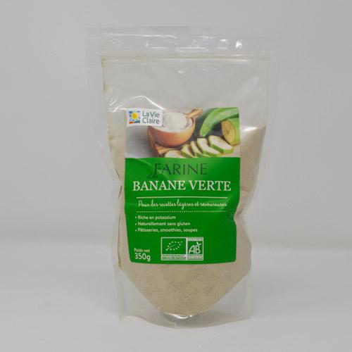 farine-banane-verte