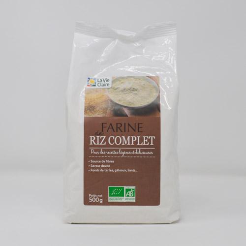 farine-riz-complet